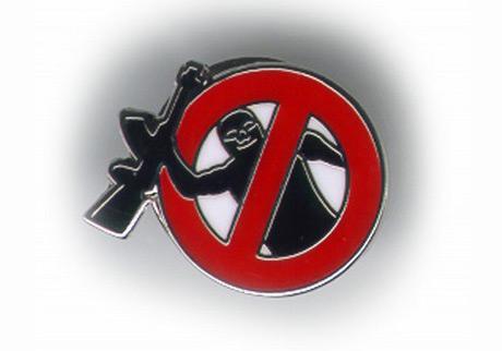 terrorist_buster_logo1